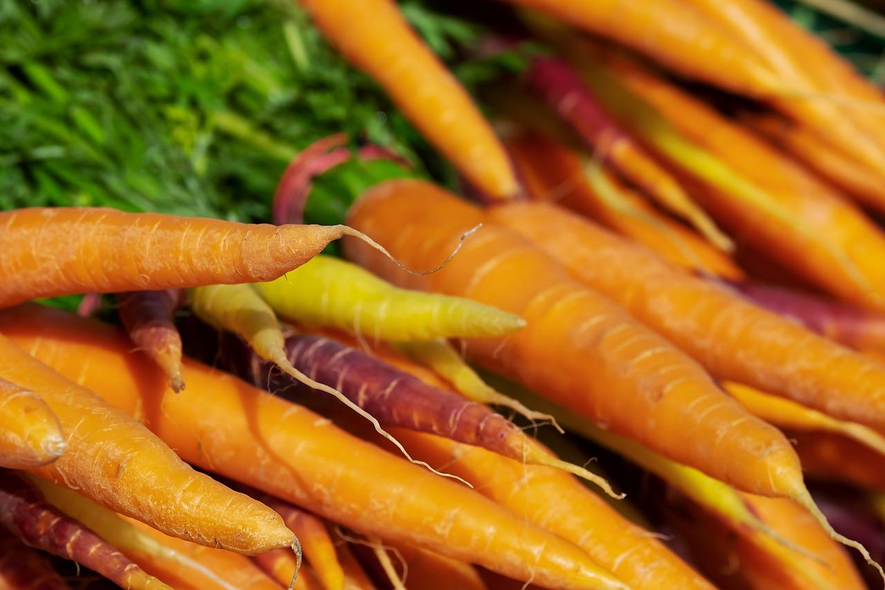 carrots-3440368_1280